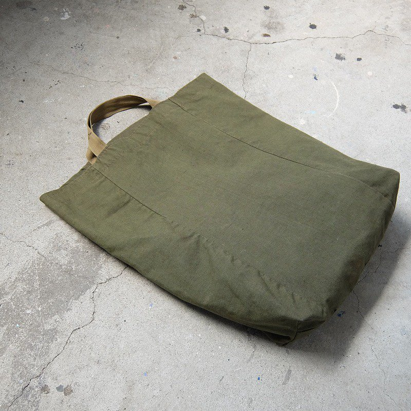 U.S.MILITARY BAG