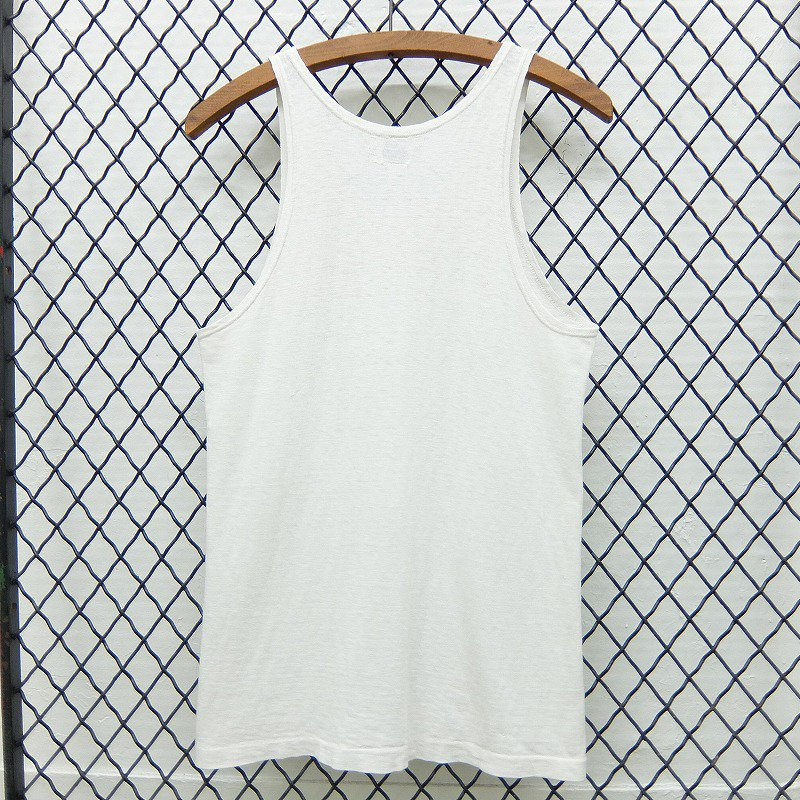 ONEITAKNIT Cotton Tank Top