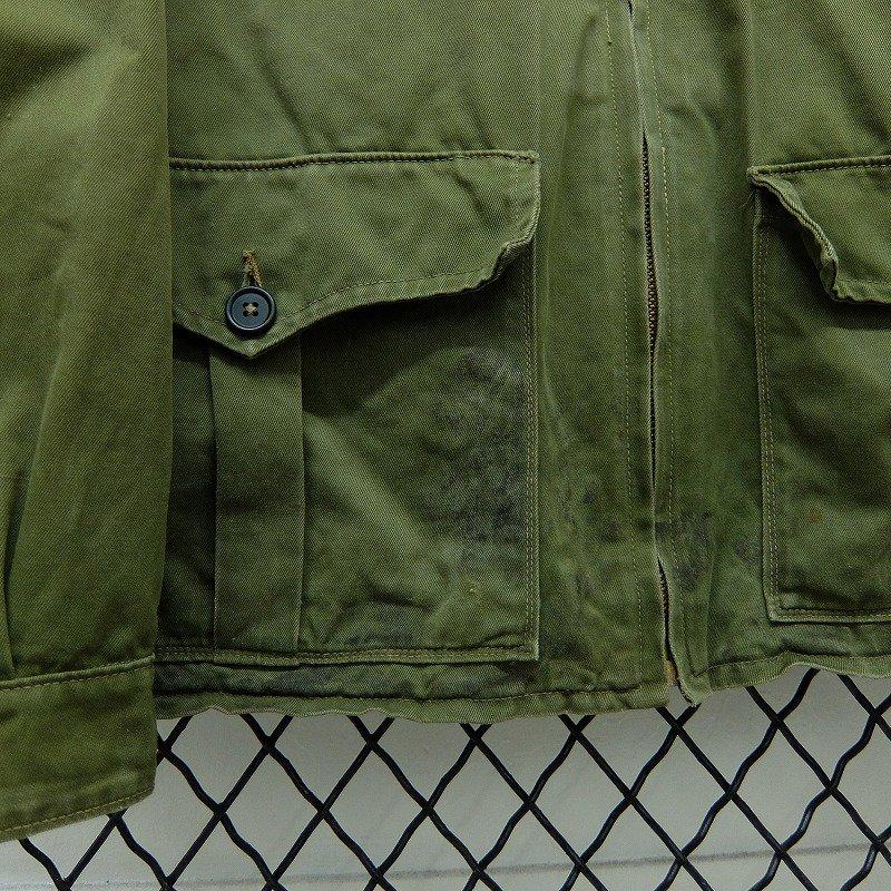 Mid-Western Hunting Jacket