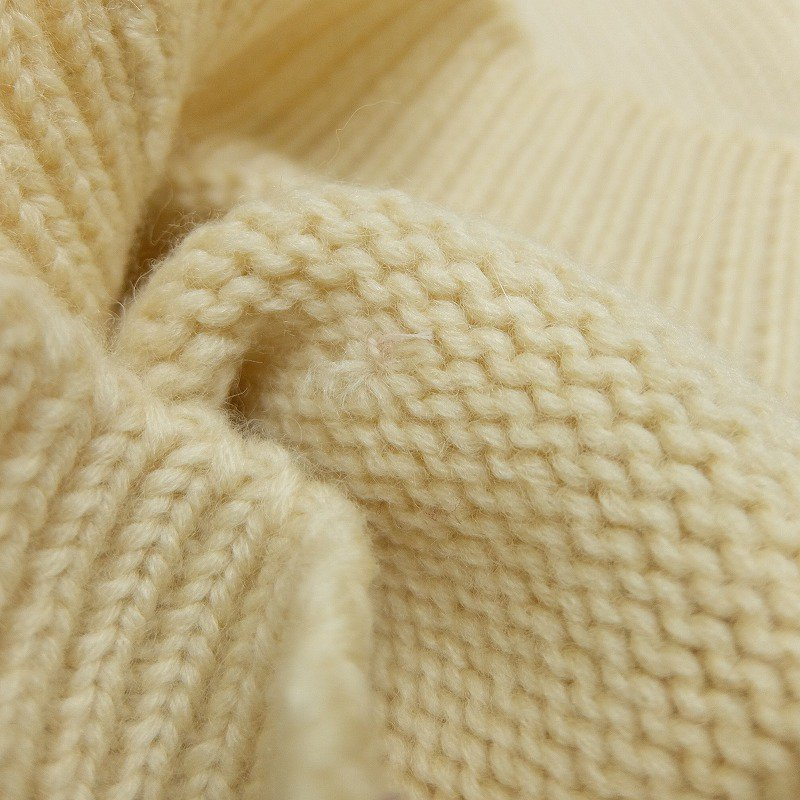 PEARSON Boat Neck Sweater