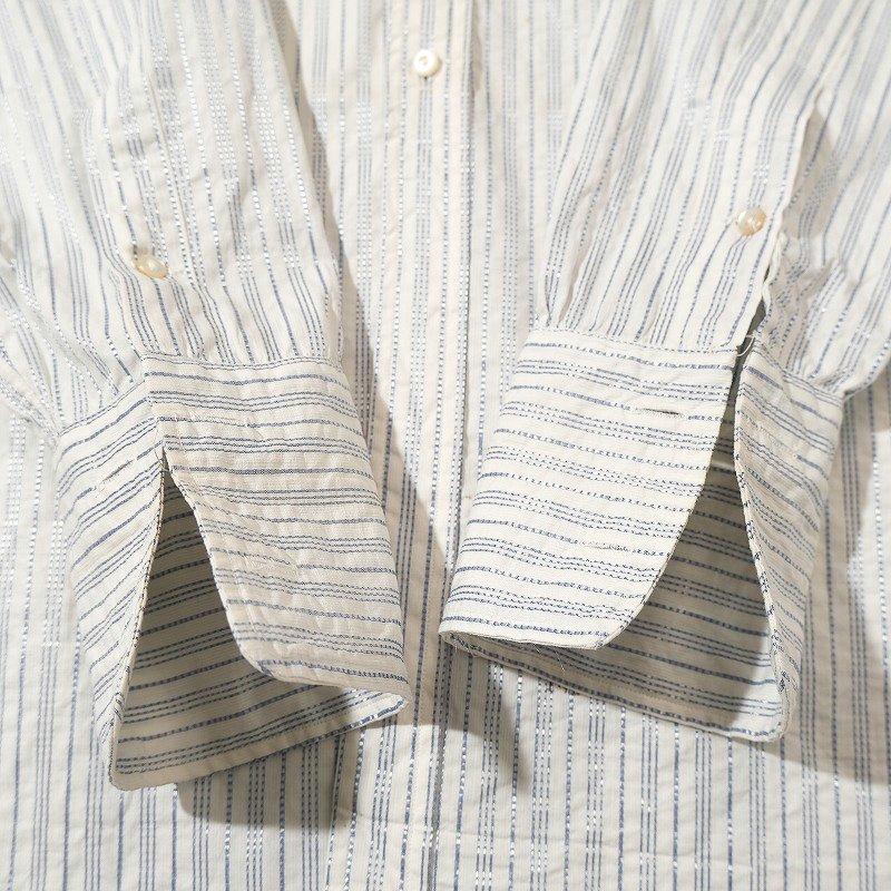 CHARLES F. PAUL MEN'S WEAR Dress Shirt