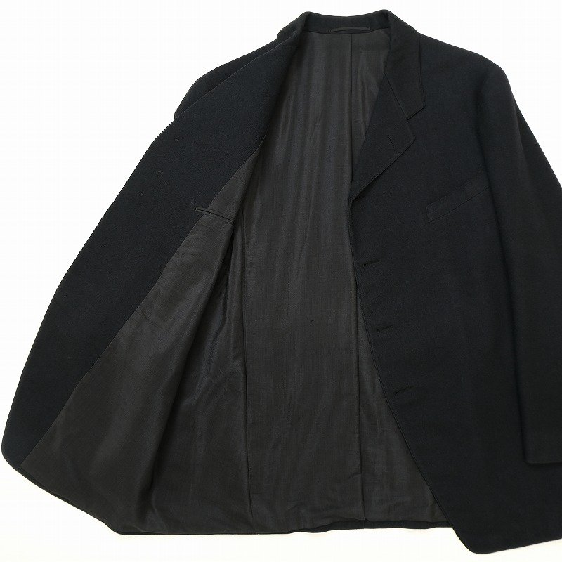 WALSH THE TAILOR, SACK COAT