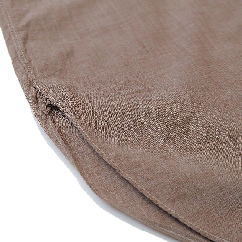 ROGERS PEET COMPANY Dress Shirt