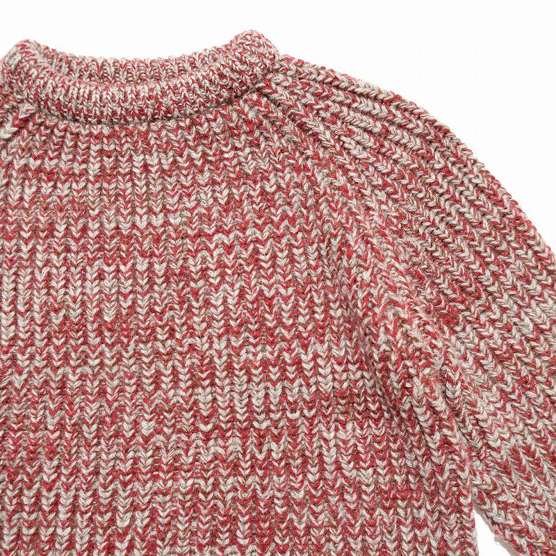 Woollen COMPANY Ltd, Sweater