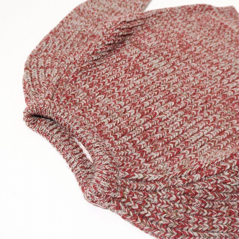 Woollen COMPANY Ltd, Sweater