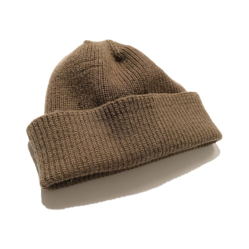 U.S.ARMY AIR FORCE TYPE A-4 KNIT CAP