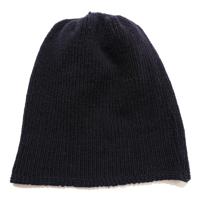 U.S.NAVY WATCH CAP