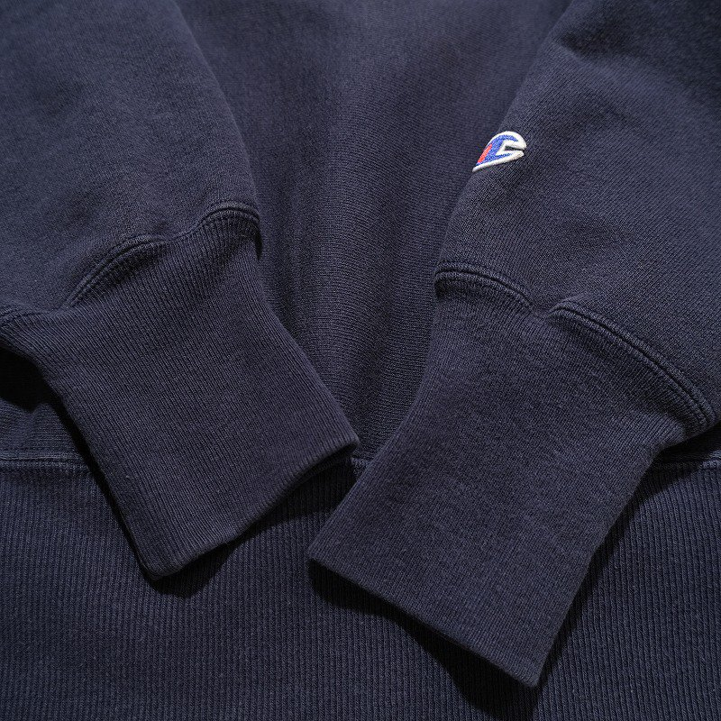 CHAMPION REVERSE WEAVE(NORTHEASTERN)