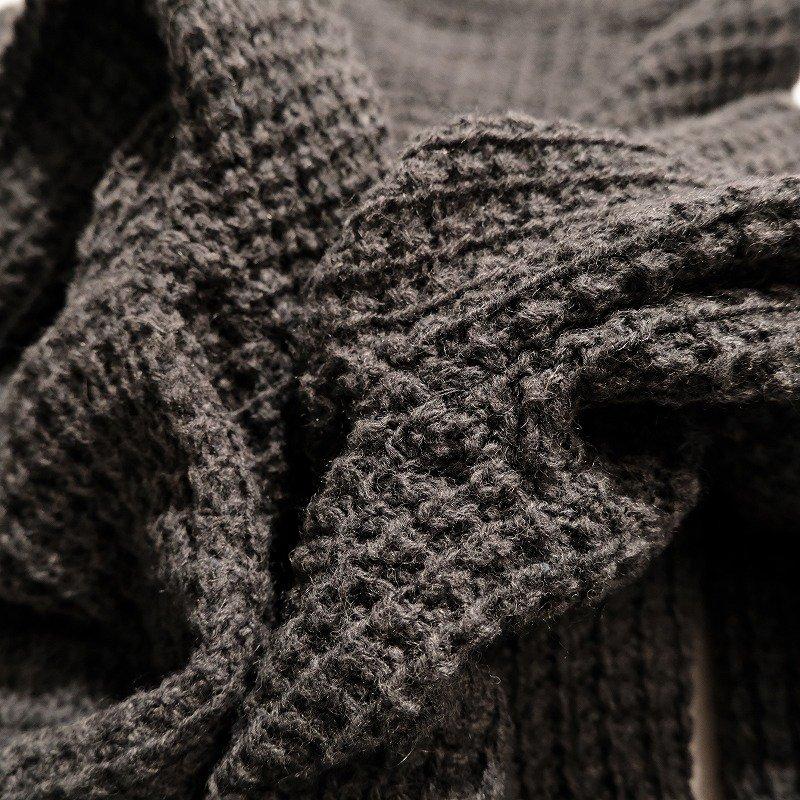 MILFORD SPORTWEAR V-Neck Sweater