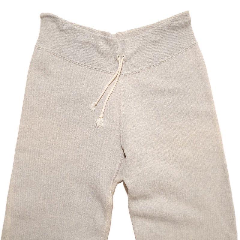 Duxbak Sweat Pants