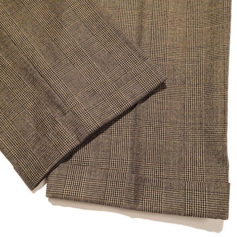 Brooks Brothers Wool Slacks