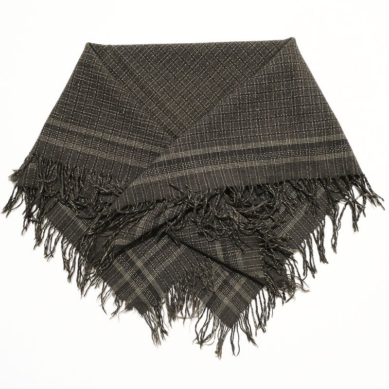 Amish Shawl