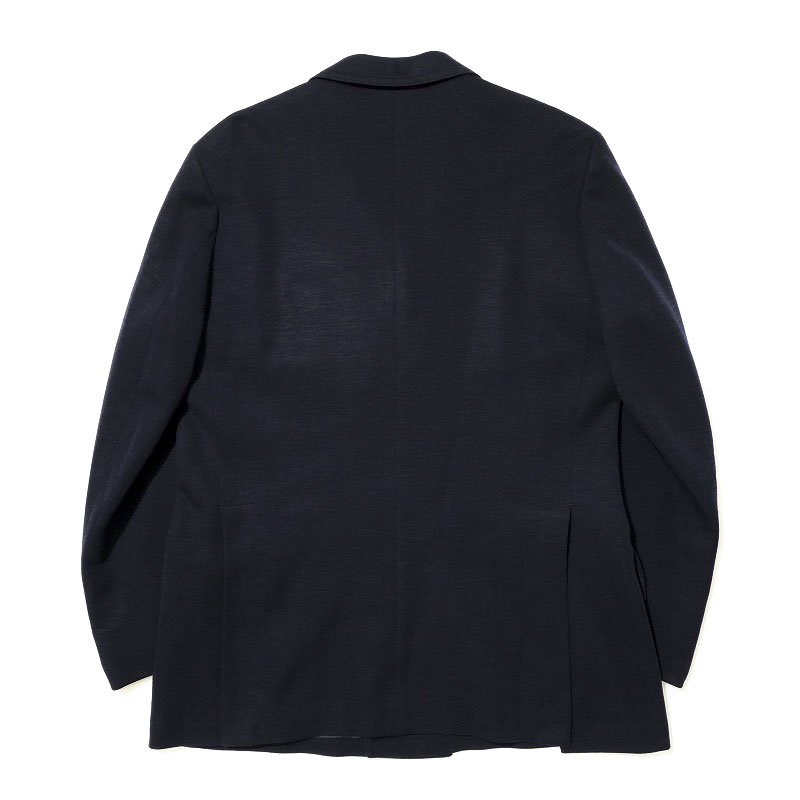 HAMMERSLEY DOUBLE BREASTED JACKET