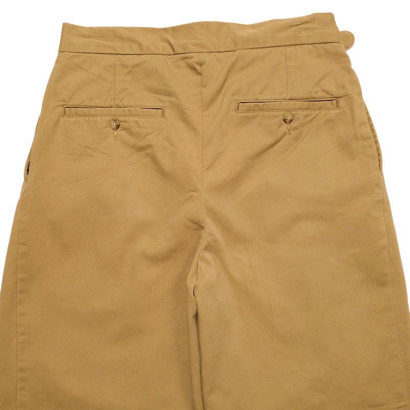 Polo by Ralph Lauren Gurkha Trousers