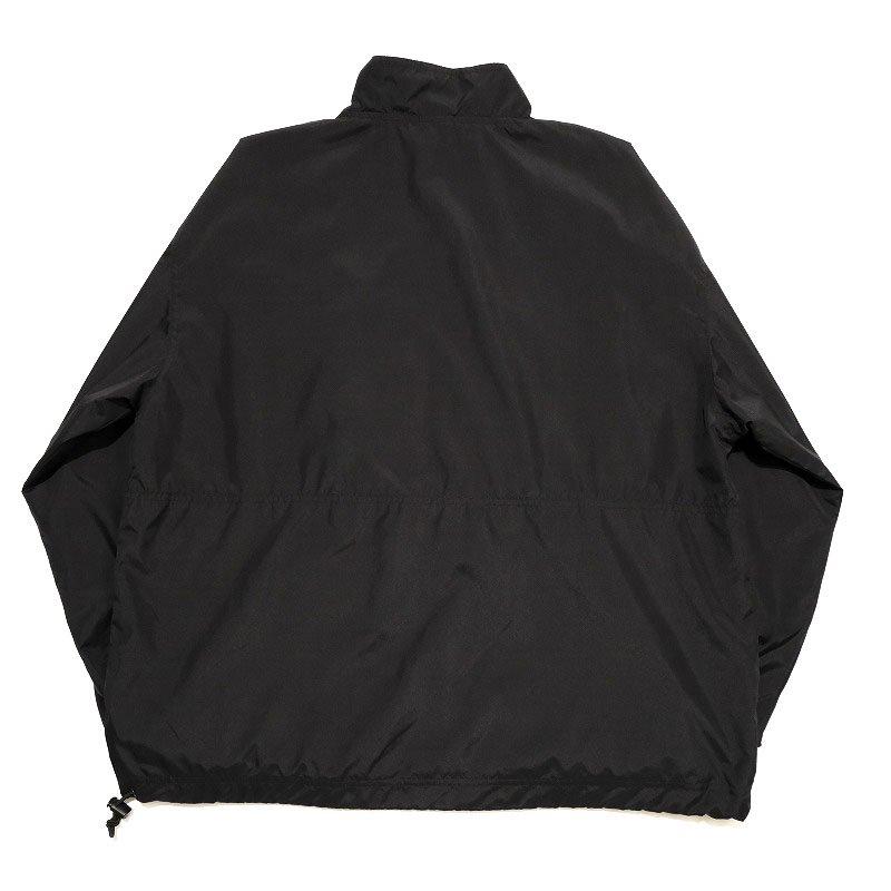 St John's Bay Anorak Jacket