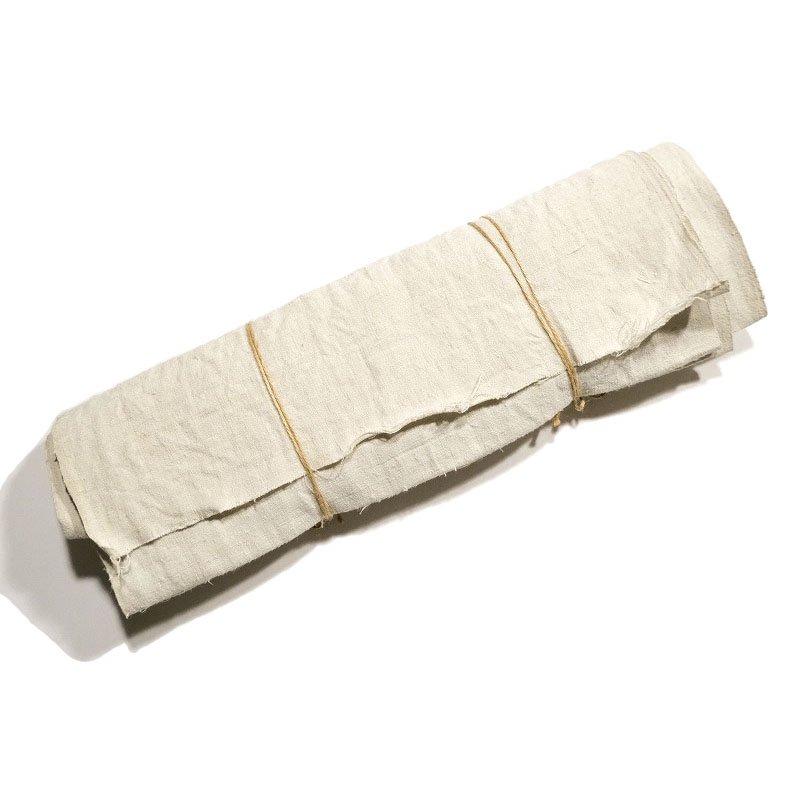Antique Linen Cloth