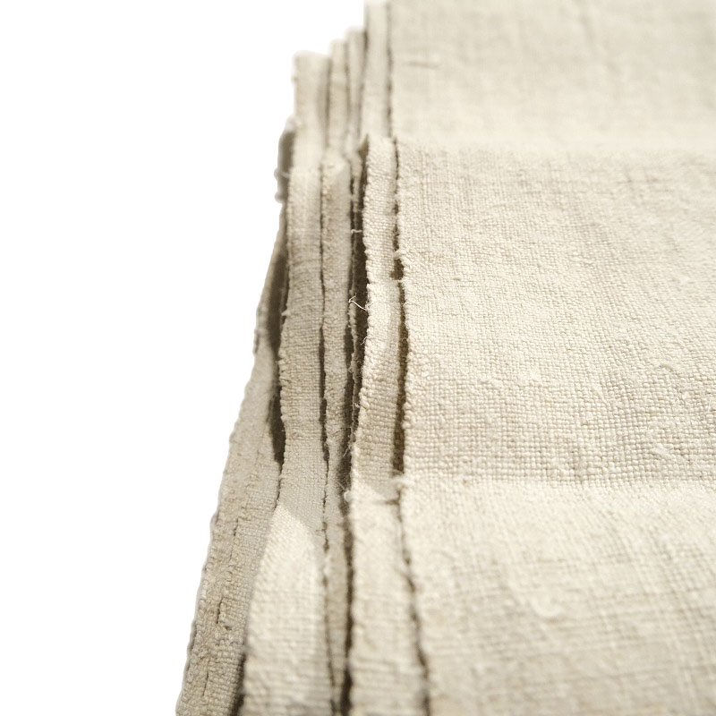 Antique Linen Cloth