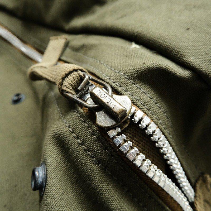 U.S.ARMY KIT BAG