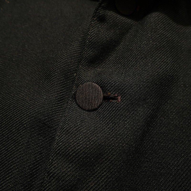 1900's Sack Coat Set