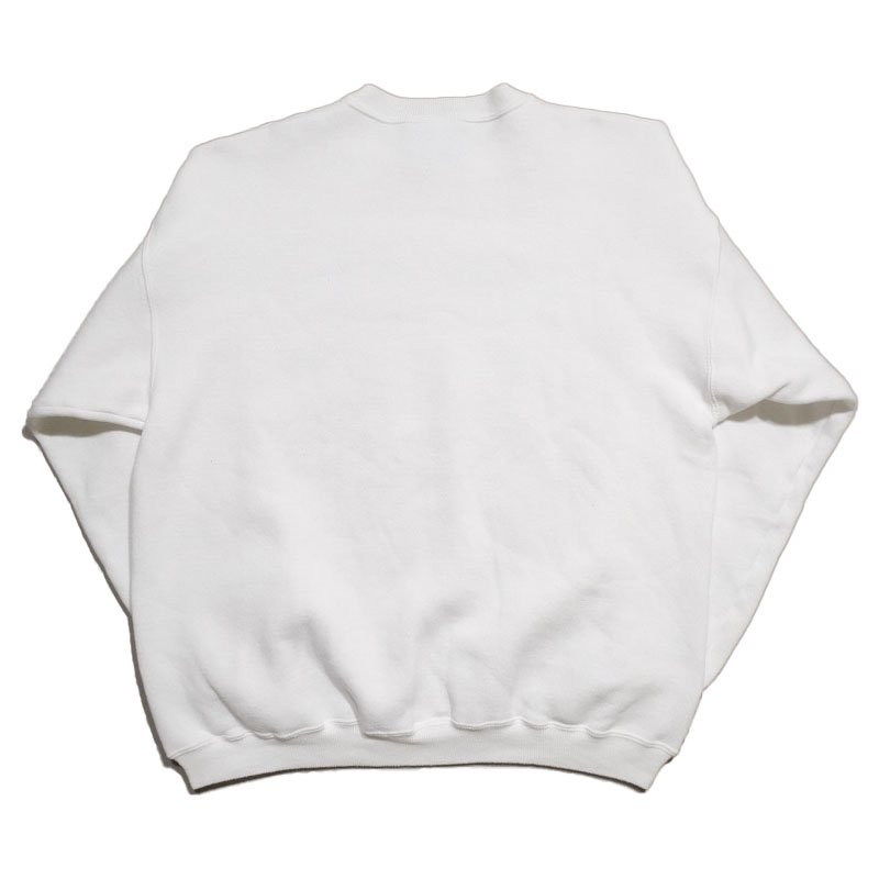 THE RIVER WILD Sweat Shirt