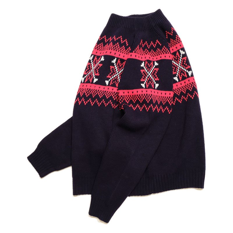 JC Penney Sweater