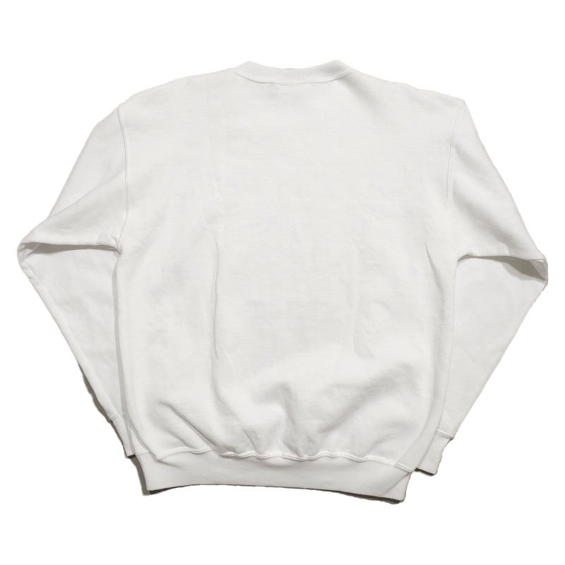 I am not obsessive! Sweat Shirt
