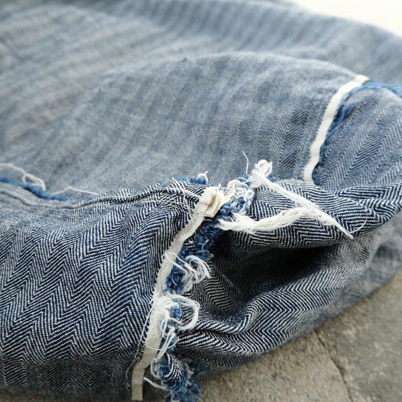 HBT Laundry Bag