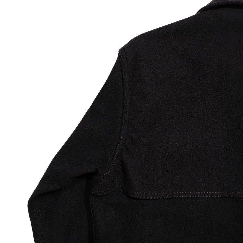 MONTGOMERY WARD Wool Jacket