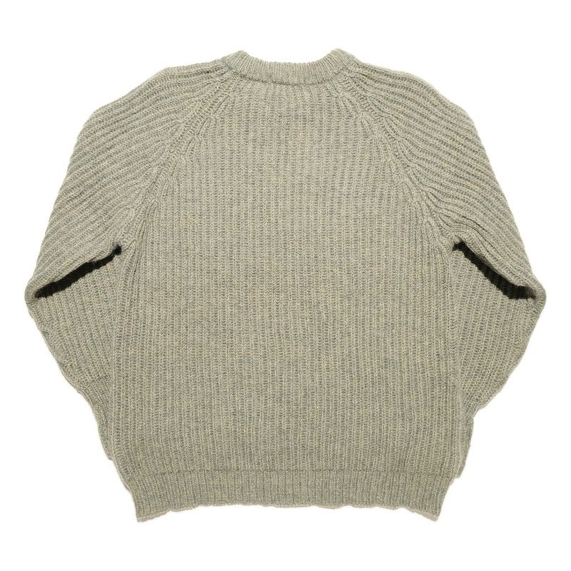 BLACKS CAMPING and LEISURE SWEATER