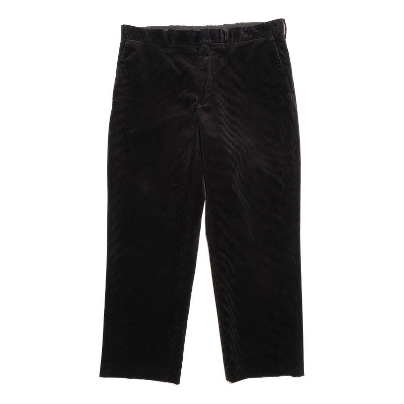 Polo by Ralph Lauren Corduroy Pants