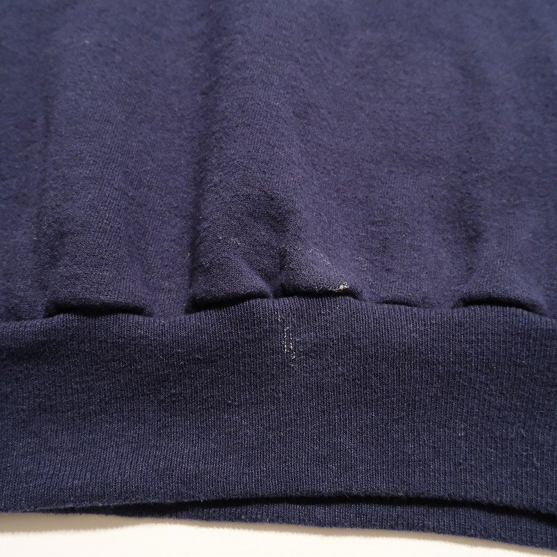CALAVERA DE LOS PEREGRINOS Sweat Shirt