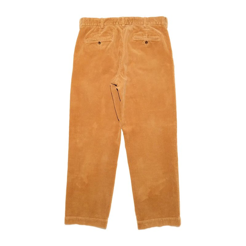 Polo by Ralph Lauren Corduroy Trousers