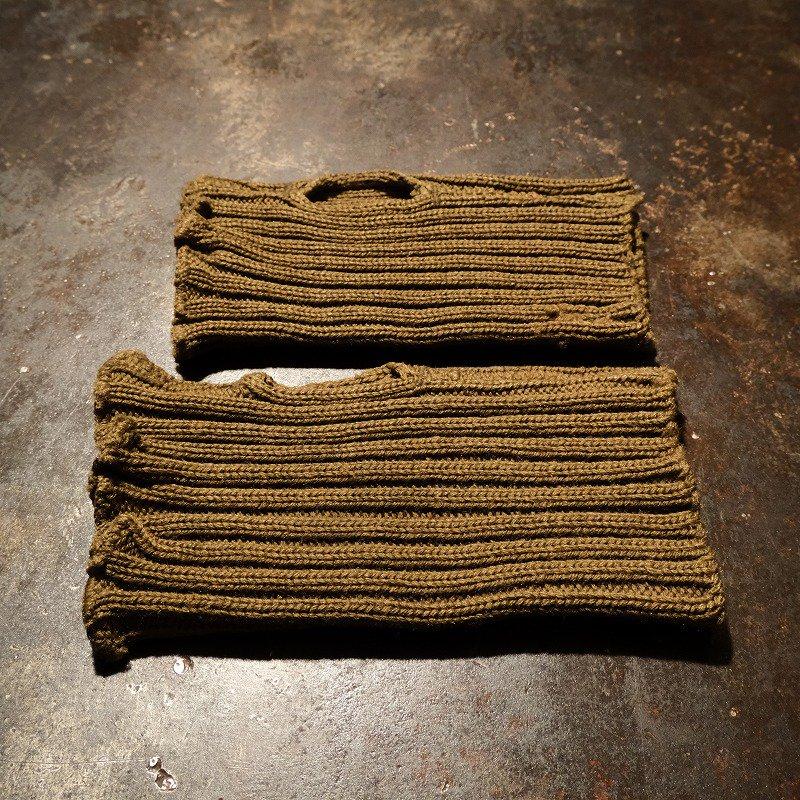 U.S.Military Knit Glove