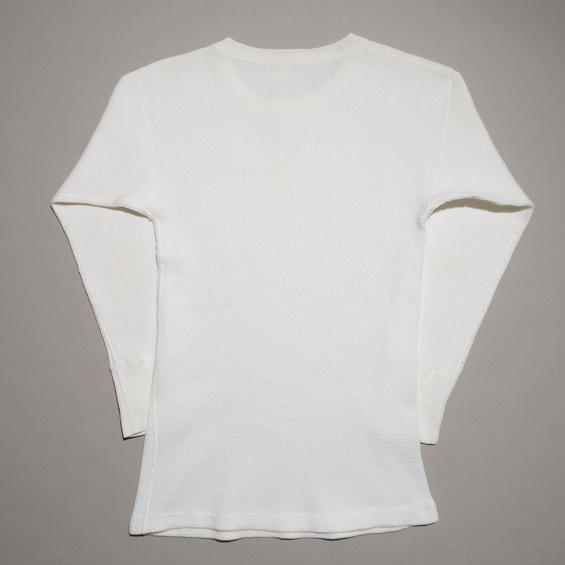 SEAL-SKIN Vintage Cotton Thermal