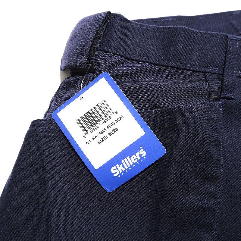 Skillers WORK WEAR Work Pants