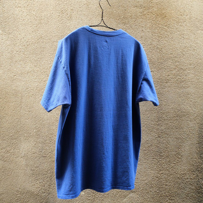 is T-SHIRT