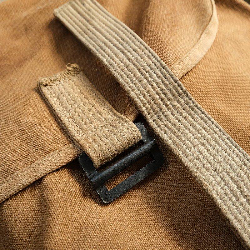 WW1 U.S.ARMY CAVALRY SQUAD PACK