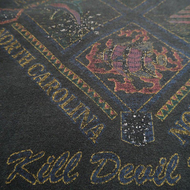 KILL DEVIL HILLS T-SHIRT