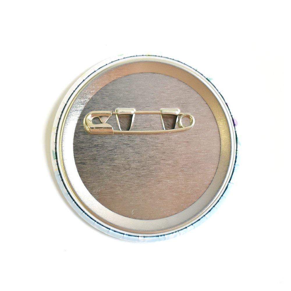 【在庫限り】【イベント限定】缶バッジ(ハッピーバースデー) TA