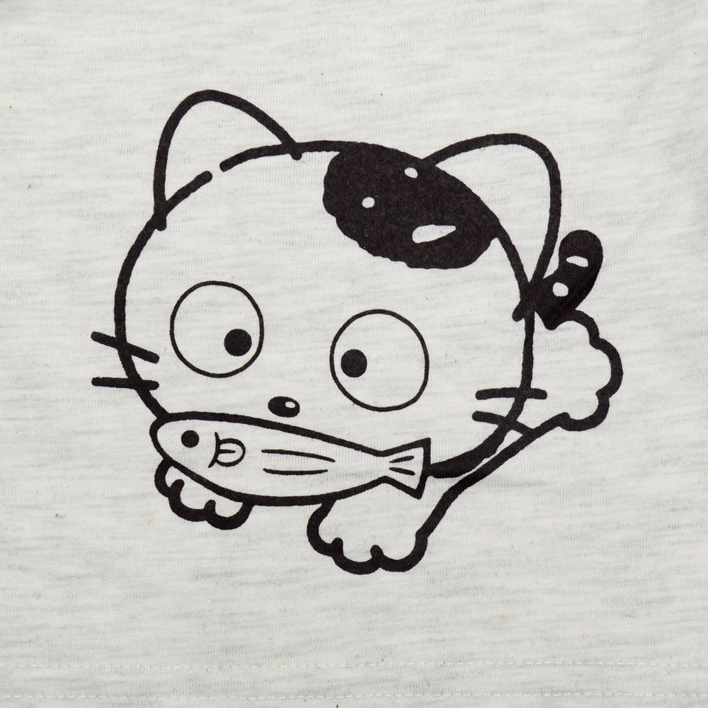 <img class='new_mark_img1' src='https://img.shop-pro.jp/img/new/icons11.gif' style='border:none;display:inline;margin:0px;padding:0px;width:auto;' />【在庫限り】天竺ポケット付き半袖Tシャツ (オートミール) LL UT1182-433 TA