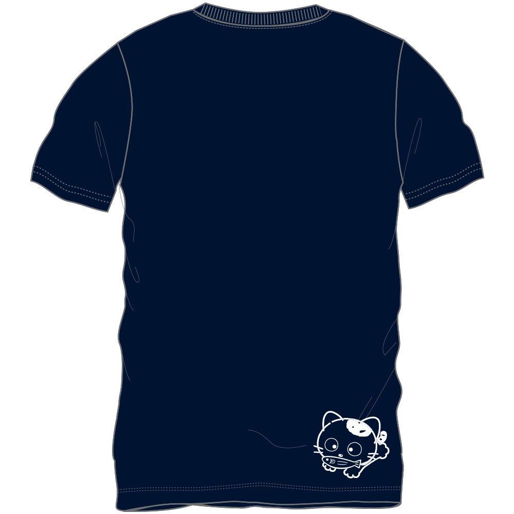 <img class='new_mark_img1' src='https://img.shop-pro.jp/img/new/icons11.gif' style='border:none;display:inline;margin:0px;padding:0px;width:auto;' />【在庫限り】天竺ポケット付き半袖Tシャツ (ネイビー) LL UT1182-433 TA