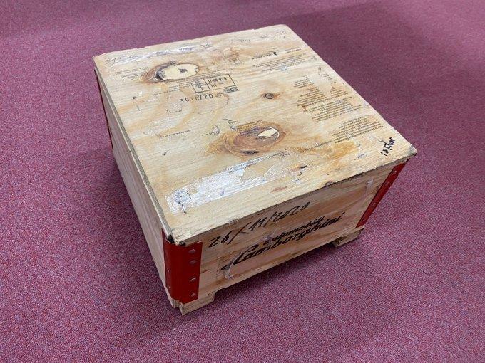 ムルシエラゴ LP640・LP670  クラッチコンプリート 新品未使用