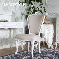 HAMPTON クラシカル チェア  rc-1369aw