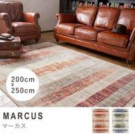 ラグ プレーベル マーカス marcus-200x250 リプロ