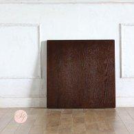 天板 角形 60cm ブラウン tb-60s-5 リプロ