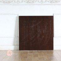 天板 角形 70cm ブラウン tb-70s-5 リプロ