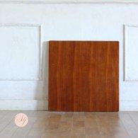 天板 角形 60cm ライトブラウン tb-60s-21 リプロ