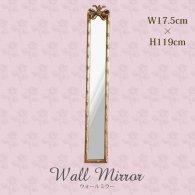 スリムミラー Sサイズ クロノス ゴールド gm-08016 リプロ