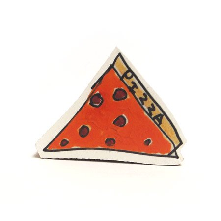 アートオンブロック ピザ(A)