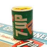 7UP CANNED WIZZZER(コマ)